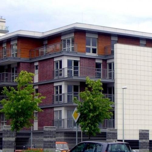 Mieszkania na wynajem to dobra inwestycja, zwłaszcza w Warszawie i Gdańsku