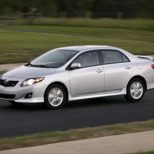 Odpowiedni styl jazdy pozwala zmniejszyć zużycie paliwa nawet o 50 proc