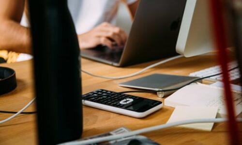 Kiedy warto rozważyć zmianę biura księgowego?