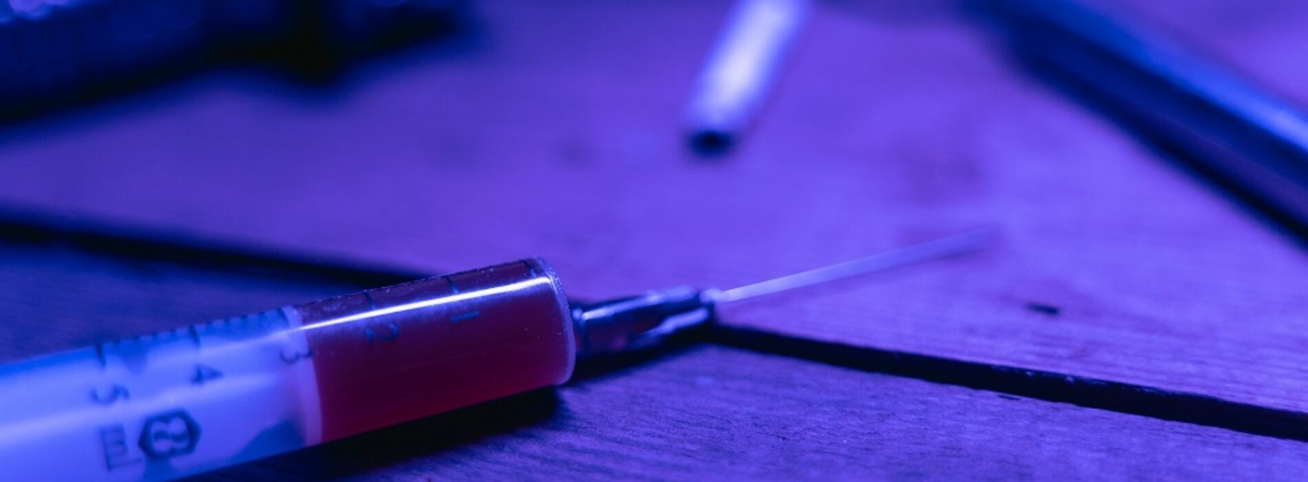 Jak przeprowadzić detoks narkotykowy w bezpieczny sposób?